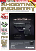 shooting-industry_cover