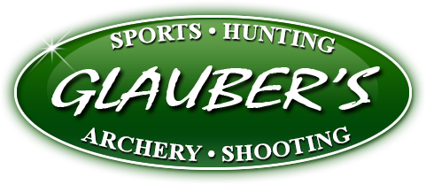 Glauber's Sports - Sports, Hunting, Archery & Shooting