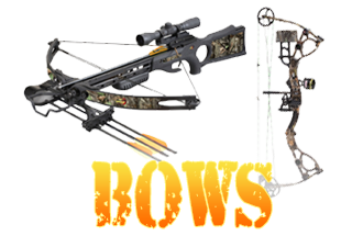 Glaubers-bows-category-graphic
