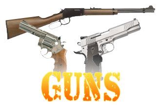 Glaubers-guns-category-graphic