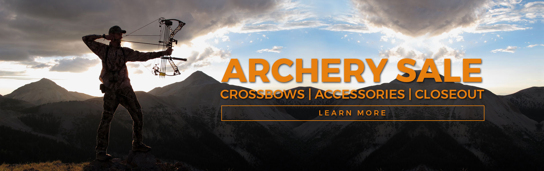 Glaubers_Website-Header_Archery-Sale_Image_0218_01